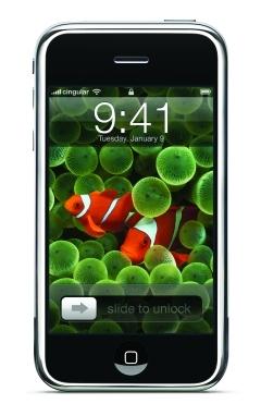 20070724iphone01