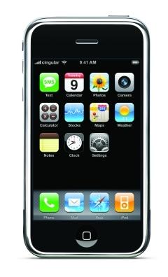 20070724iphone02