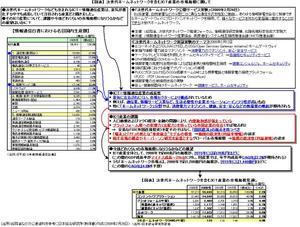 20090226news_fine